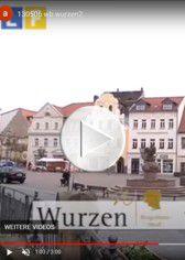 Imagefilm der Stadt Wurzen