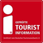 Tourismus-Wurzen DTV Zertifizierung i-marke