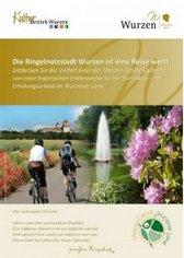 Tourismus-Wurzen blätterbare Imagebroschüre (ePaper)