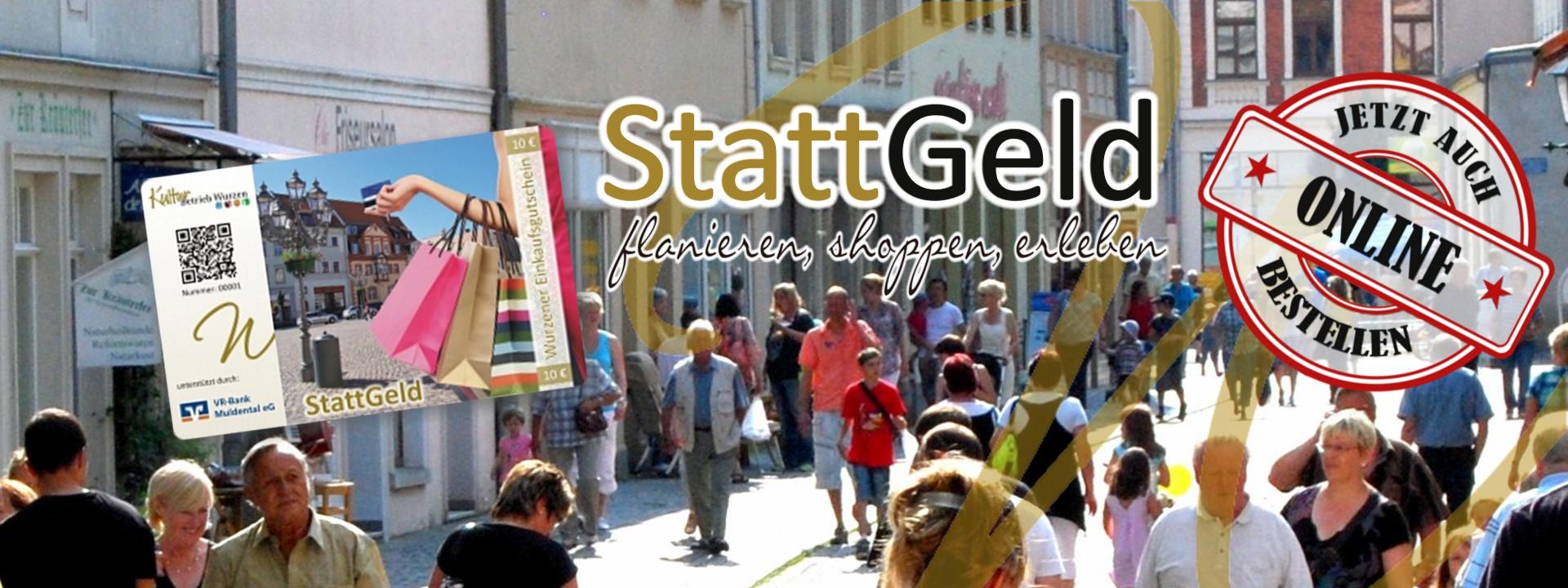KulturBetrieb Wurzen Startseite Banner 5 (Operettenkonzert)