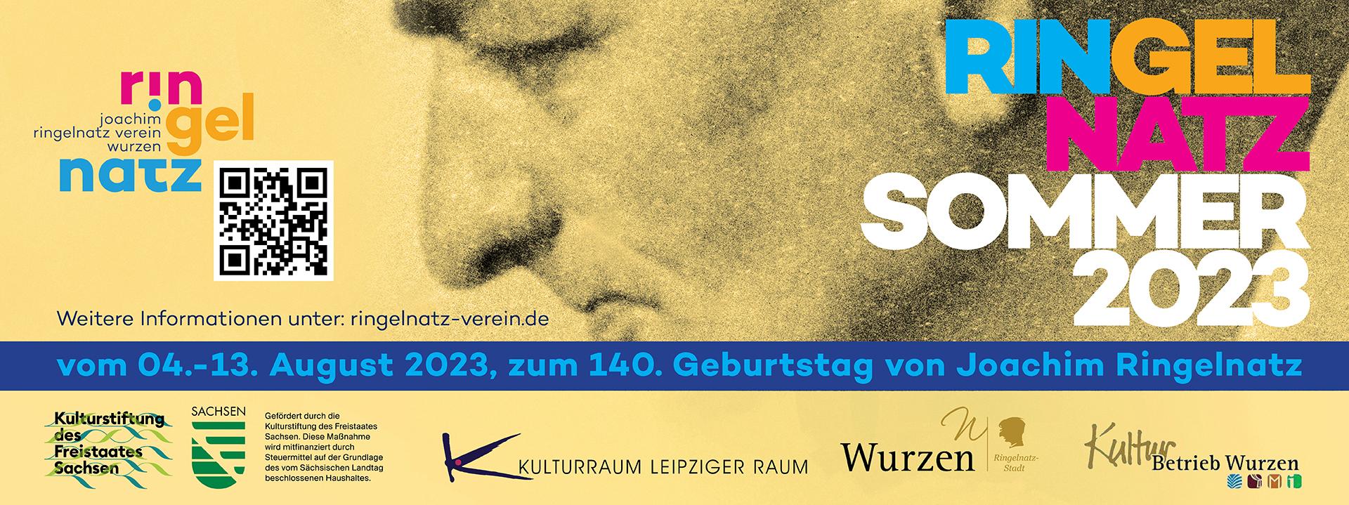 KulturBetrieb Wurzen Startseite Banner 5 (Click & Collect)