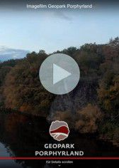 Imagefilm Geopark Porphyrland