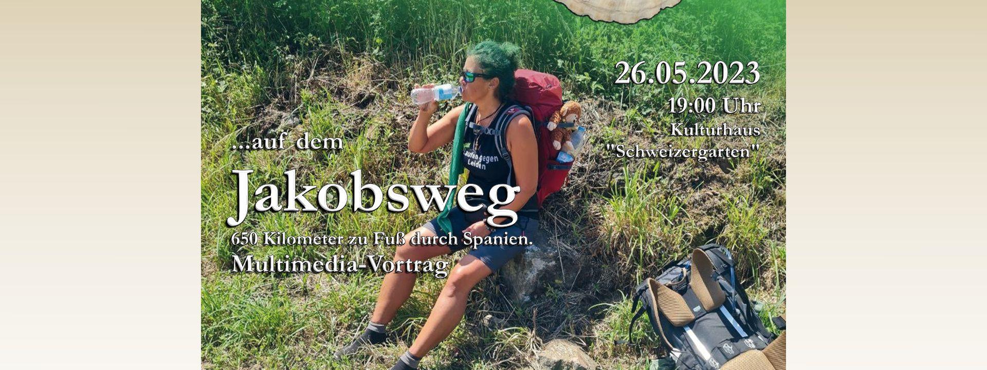 KulturBetrieb Wurzen Startseite Banner 6 (Herbstfest)