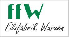 Filzfabrik Wurzen web©Stadt Wurzen