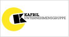 KAFRIL Unternehmensgruppe web©Stadt Wurzen