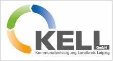 KELL web©Stadt Wurzen