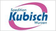 Spedition Kubisch web©Stadt Wurzen