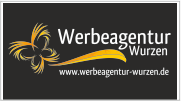 Werbeagentur Wurzen Logo©Stadt Wurzen