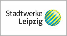 Logo Stadtwerke Leipzig  web©Stadt Wurzen
