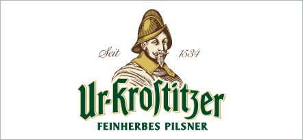 Logo Urkrostitzer web©Stadt Wurzen