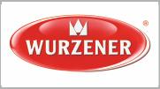 Logo Wurzener web©Stadt Wurzen