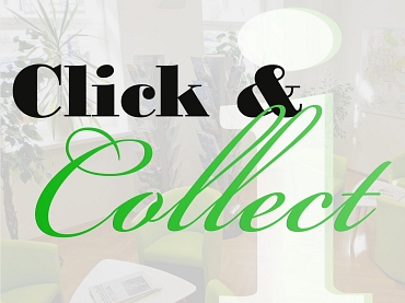 Click & Collect © Tourist-Information Wurzen