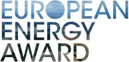 European Energy Award © European Energy Award