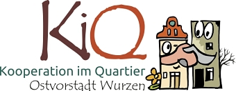KiQ - Kooperation im Quartier